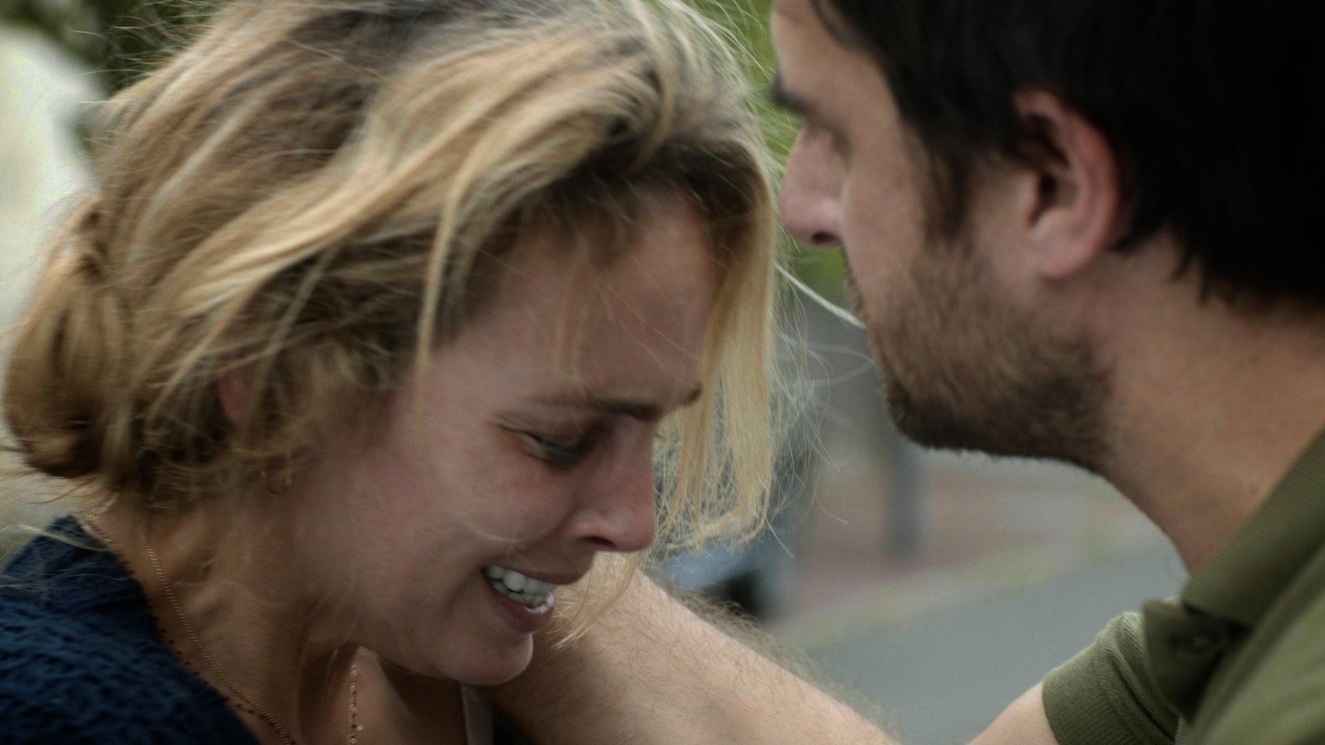 La soif 1 ©Stéphane Cami Flach Film Production France télévisions