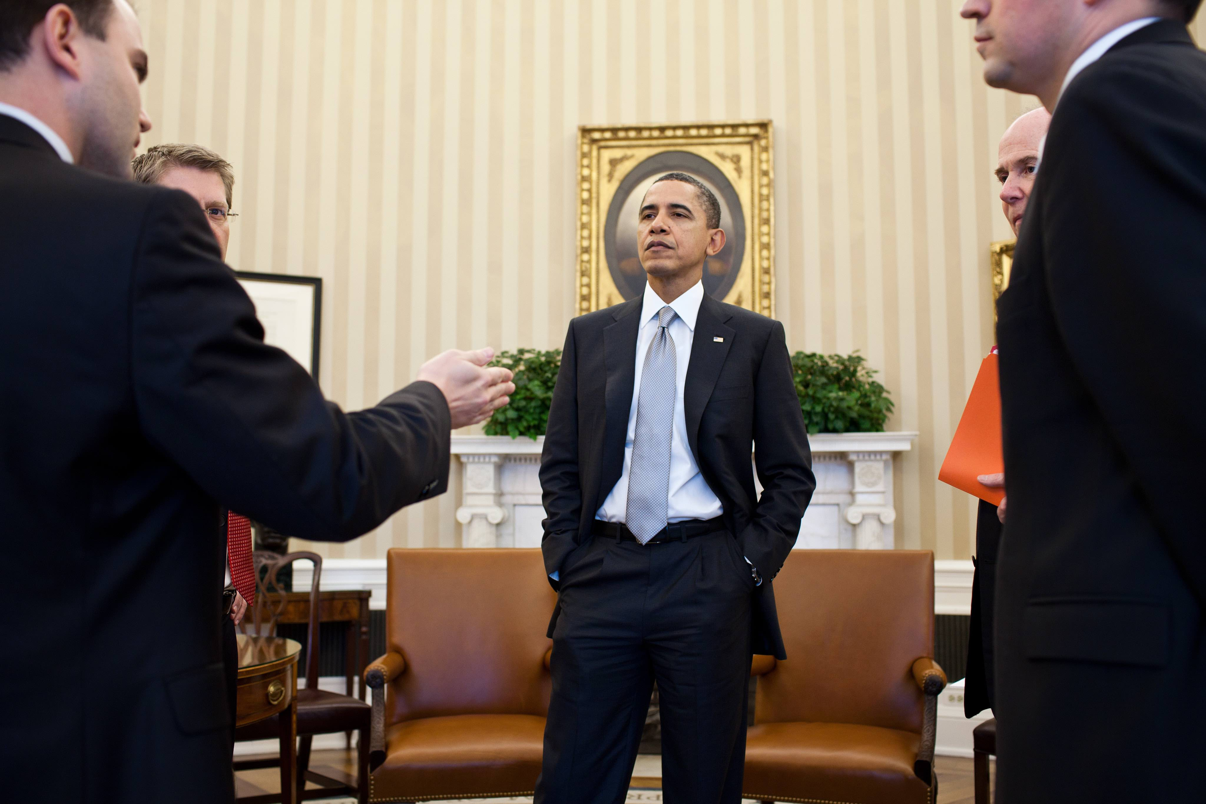au c ur de la maison blanche barack obama flach film