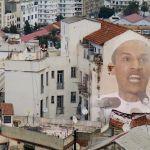 ALGERIA : TEST OF POWER