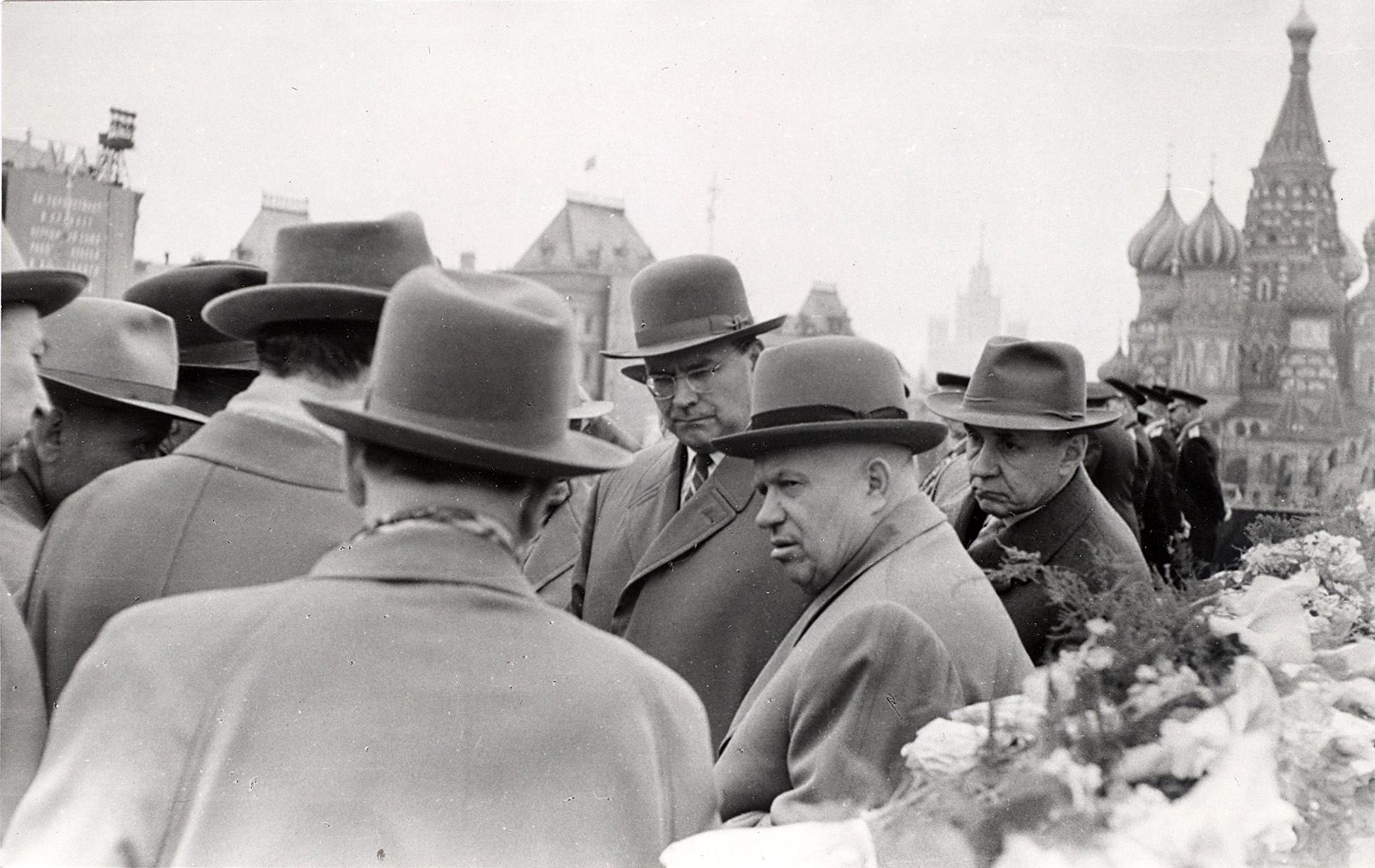 7_kh_-serguei-khrouchtchev