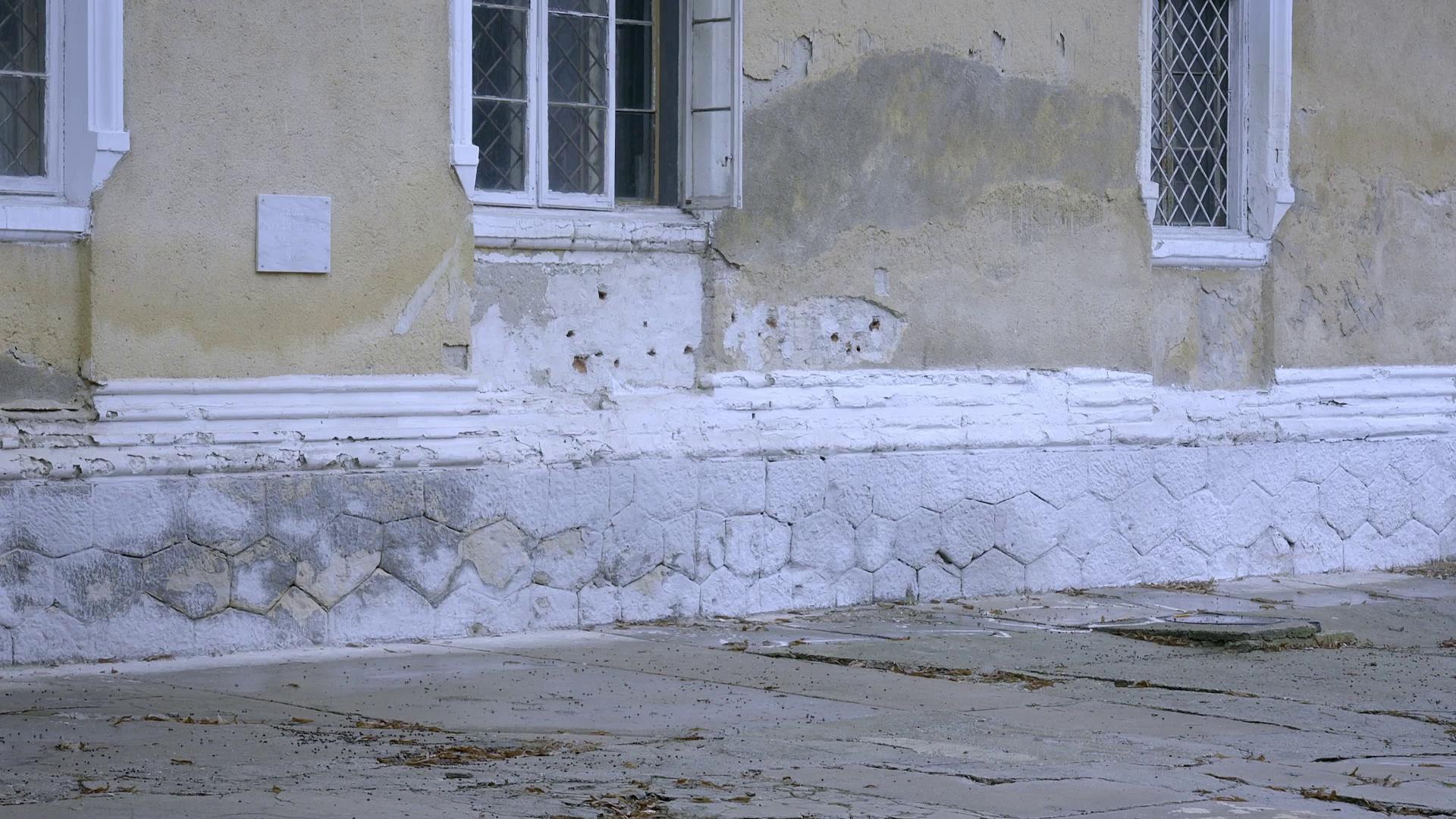 LE PROCÈS DES CEAUSESCU : UNE RÉVOLUTION VOLÉE