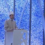 QATAR, GUERRE D'INFLUENCE SUR L'ISLAM D'EUROPE