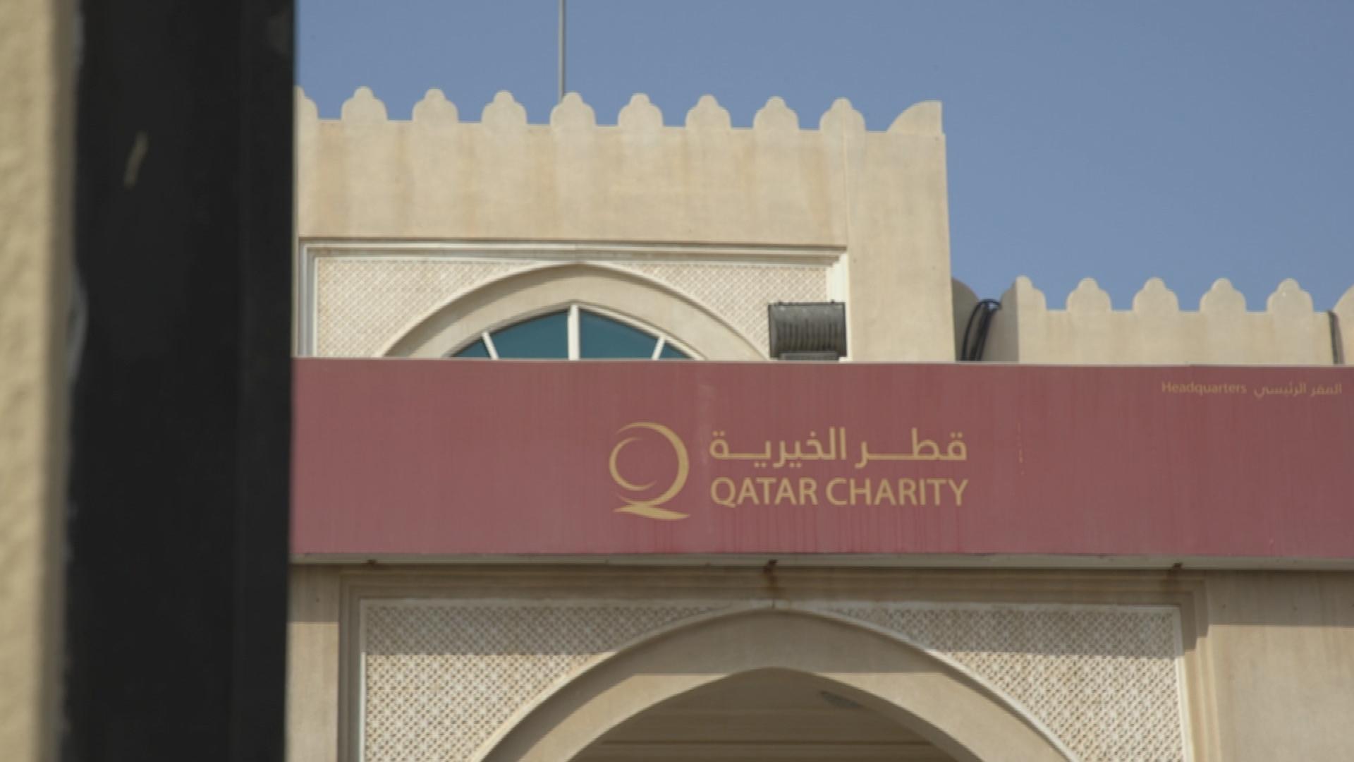 Qatar_3
